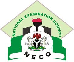 NECO 2019/2020 Christian Religious Studies (CRS) Answers
