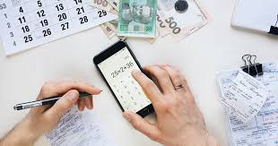 How to Conduct a Financial Checkup