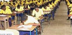 WAEC Chemistry Questions and Answers