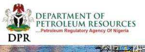 DPR Recruitment