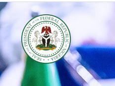 Recruitment in Nigeria